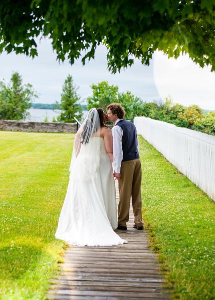 Schoeneman-Wedding-2018-527.jpg