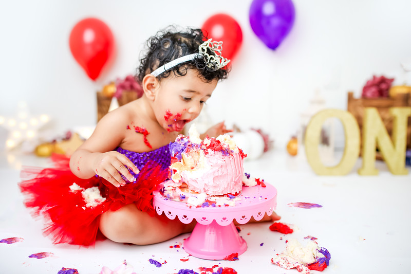 newport_babies_photography_butterfly_cakesmash-9687-1.jpg