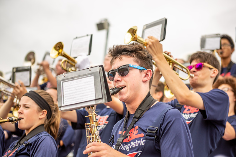 Mike Maney_CBE Marching Band 2nd game 2018-17.jpg