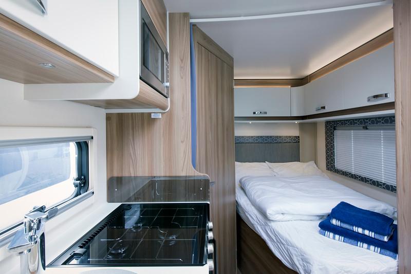MoThomson_ScottishTourer_Islay_model_bedroom.jpg