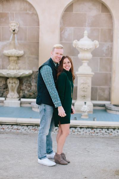 Hunter and Alyssa Engagement-83.jpg