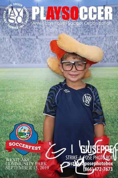 AYSO_Soccerfest_2019_Prints_ (26).jpg