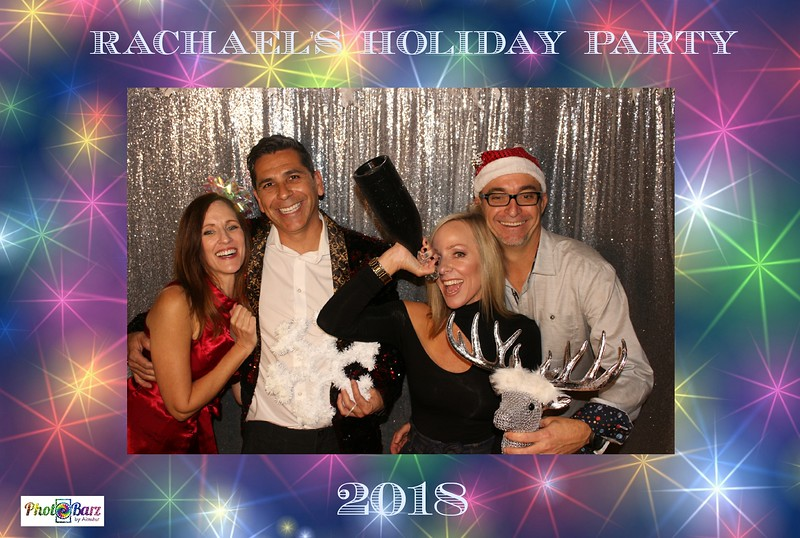 HOLIDAY PARTY PICS81.jpg