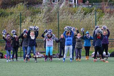 2014-11-08 v Aberystwyth