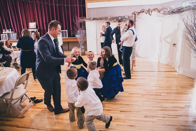 Tyler Shearer Photography Brad and Alysha Wedding Rexburg Photographer-2364.jpg