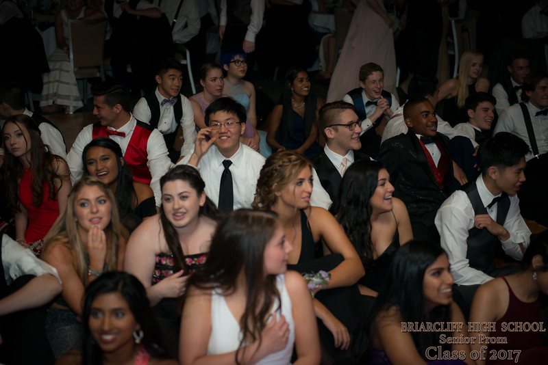 HJQphotography_2017 Briarcliff HS PROM-324.jpg