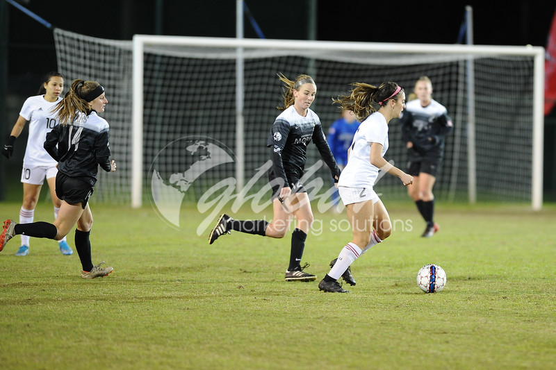 NAIA_WSOCCER_GAME20WilliamCareyvsMobile_GMS_TJones_TIM_7822.jpg