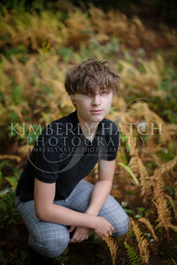 Lindsey Brown Westfield High School Senior Photos Pictures Session Outdoor Fall Foliage Woods Nature Candid Happy Formal Portrait Kimberly Hatch Photography Western Mass New England Photographer Mill Crane Pond Westfield Photo Studio Western Mass Massachu