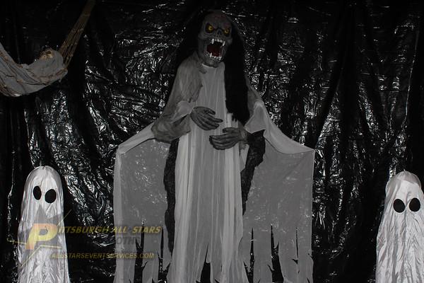 2017-10-14 SINGLES Miranda's Monster Mash 8