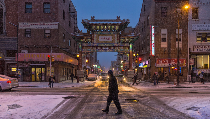 Winter in Chinatown-.jpg