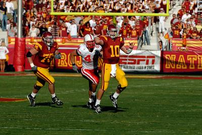 9/16/06 USC v. Nebraska