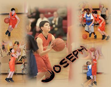 YMCA Sports