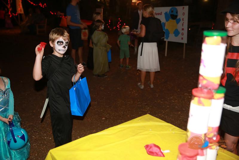 Halloween_at_Tallahassee_Museum-0093jpg.jpg