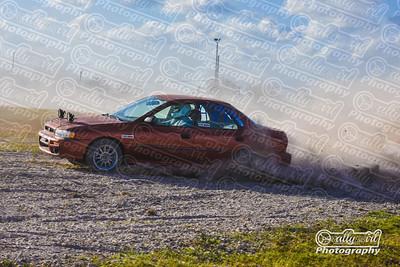 MA Logan Binnix 43 2000 Subaru Impreza