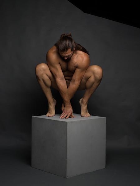 will-newton-male-art-nude-2019-0047.jpg