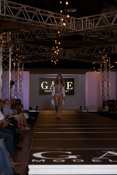 Knoxville Fashion Week Friday-338.jpg