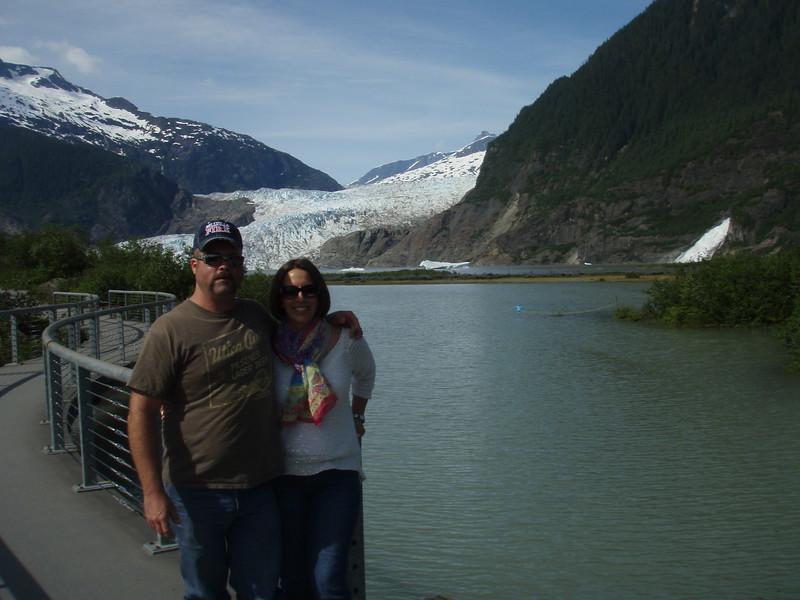 Alaska 2013 081.JPG
