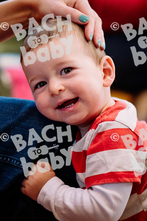 © Bach to Baby 2019_Alejandro Tamagno_Dulwich_2019-11-11 006.jpg