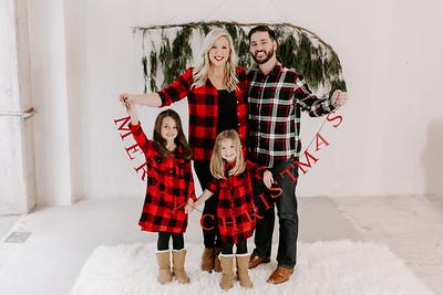Wegmann | Christmas 2018