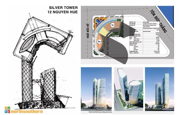 silver-tower.jpeg