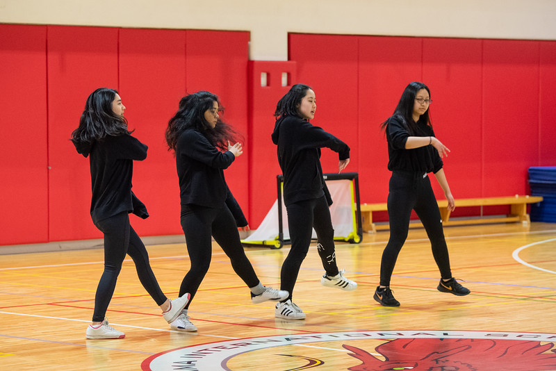 Grade 10 PE-Dance and Soccer-ELP_8969-2018-19.jpg