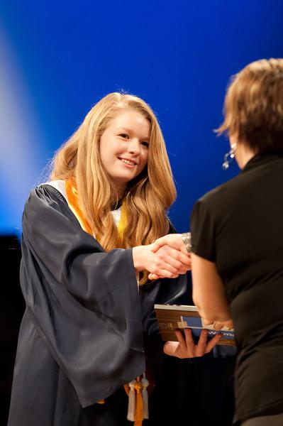 2013 Shiloh Graduation (144 of 232).jpg