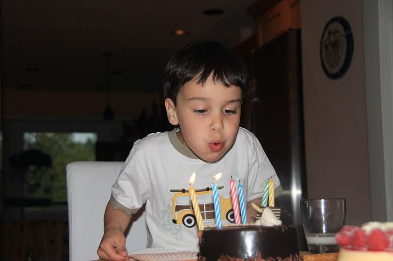 Marco Birthday 2010-15.jpg