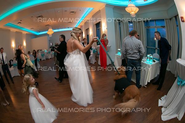 T-R WEDDING 06-09-2019