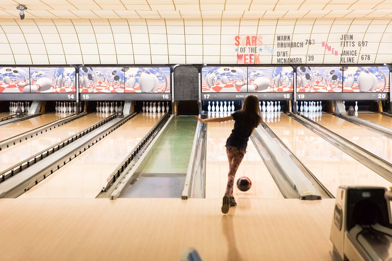 Maddie bowling-9535.jpg
