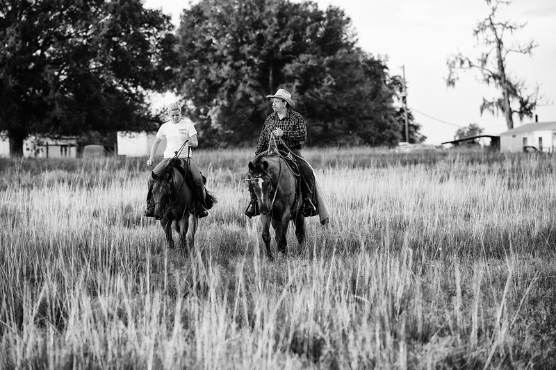 Breely Barthle Ranch B&W 3 (2 of 46).jpg