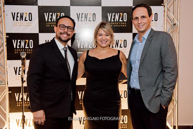 Venzo-136.jpg
