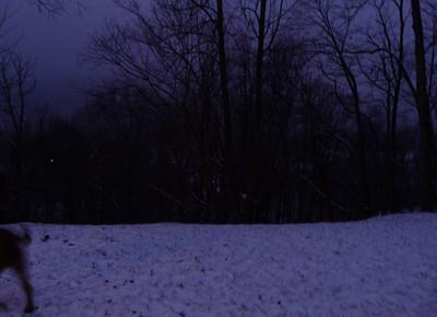 2011 Nov 30 mtn snow