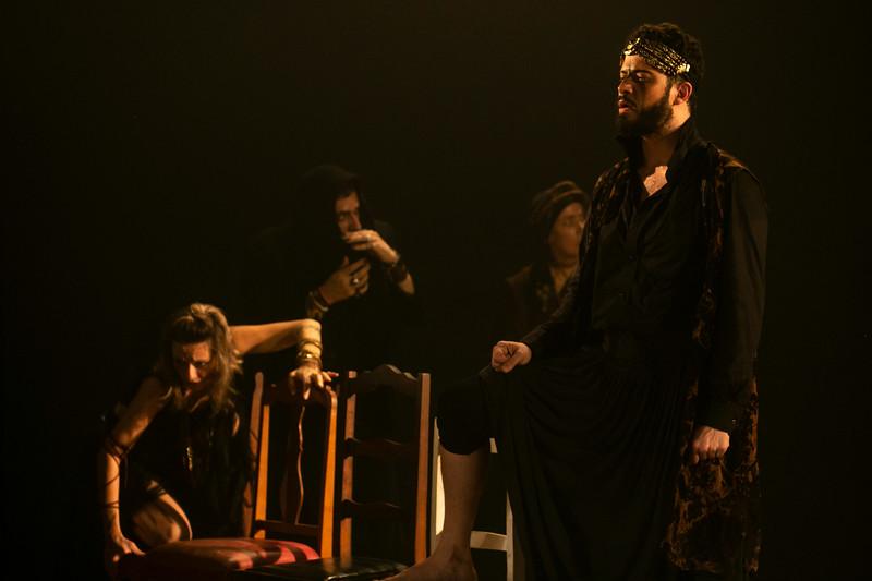Allan Bravos - Fotografia de Teatro - Agamemnon-310.jpg