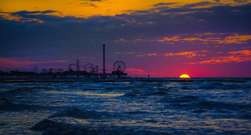 Sun Rise 2.jpg