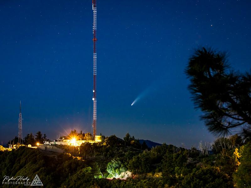 Comet Neowise-055.jpg