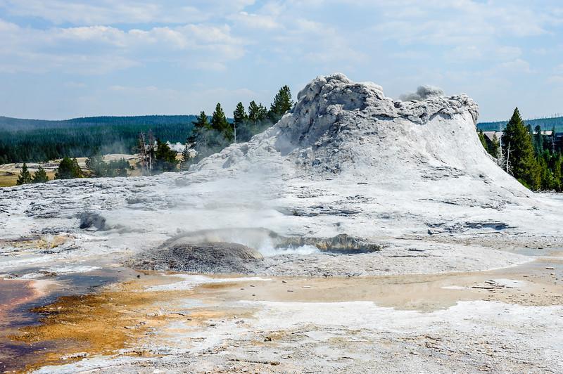 20130816-18 Yellowstone 145.jpg