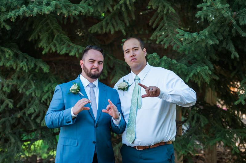Kupka wedding Photos-711.jpg