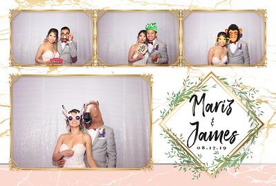 Pham Wedding Photobooth 8.17.2019