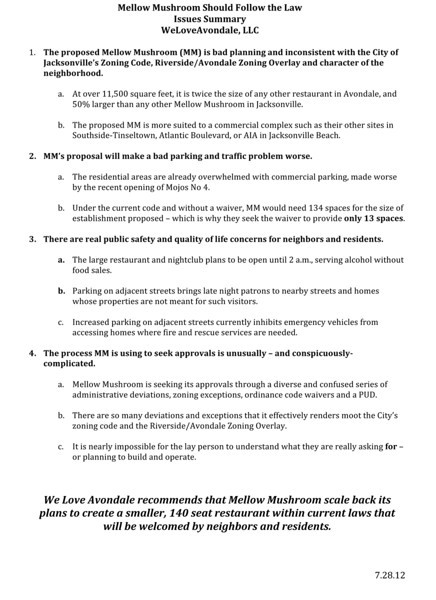 MM-Issues Summary from WLA_7.28.jpg