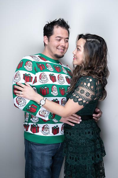 014-T.E.A.M-Christmas2018-Extra-20181208.jpg