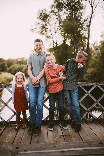 lee family-160.jpg