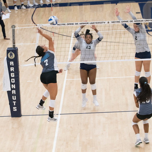 HPU Volleyball-92980.jpg