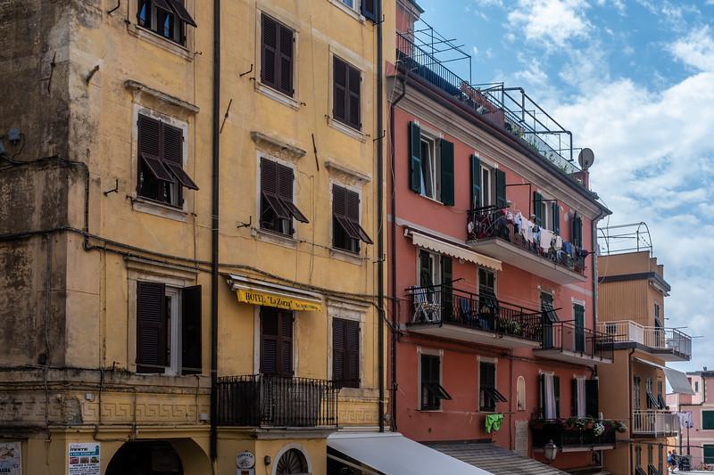 20190801-Italy188.jpg