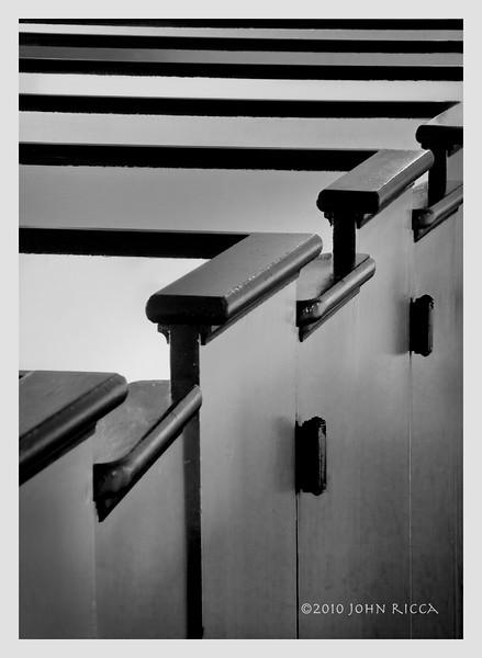 Church Pew Doors.jpg