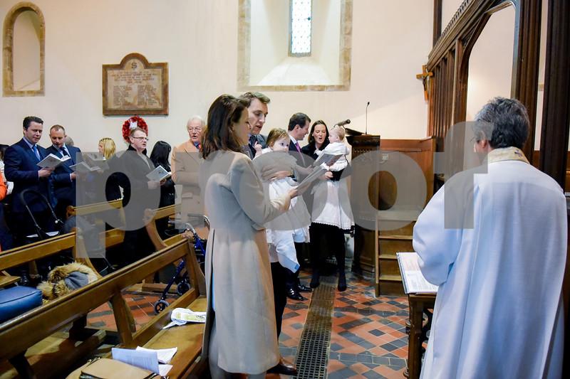 Christening-373.jpg