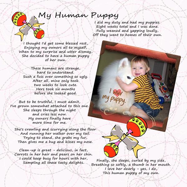 Human-Puppy.jpg