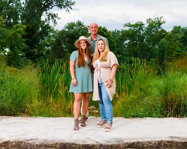 Family Photos (08Aug2020)