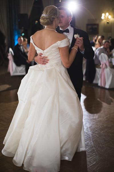 709_Josh+Emily_Wedding.jpg