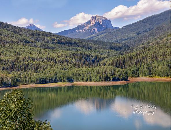 Colorado_San Juan Mountains_072021