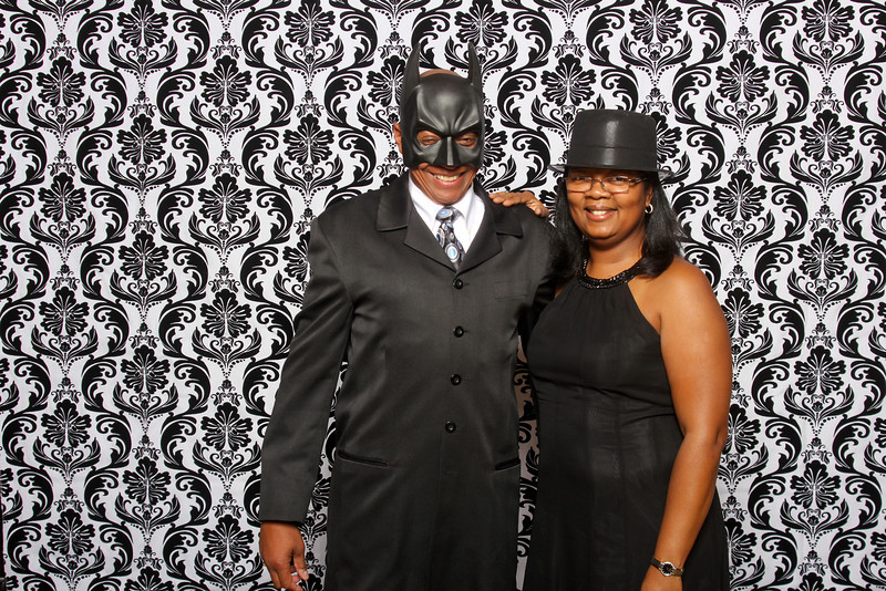 20101106-anjie-and-brian-078.jpg